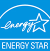 Energy Saving Franchise
